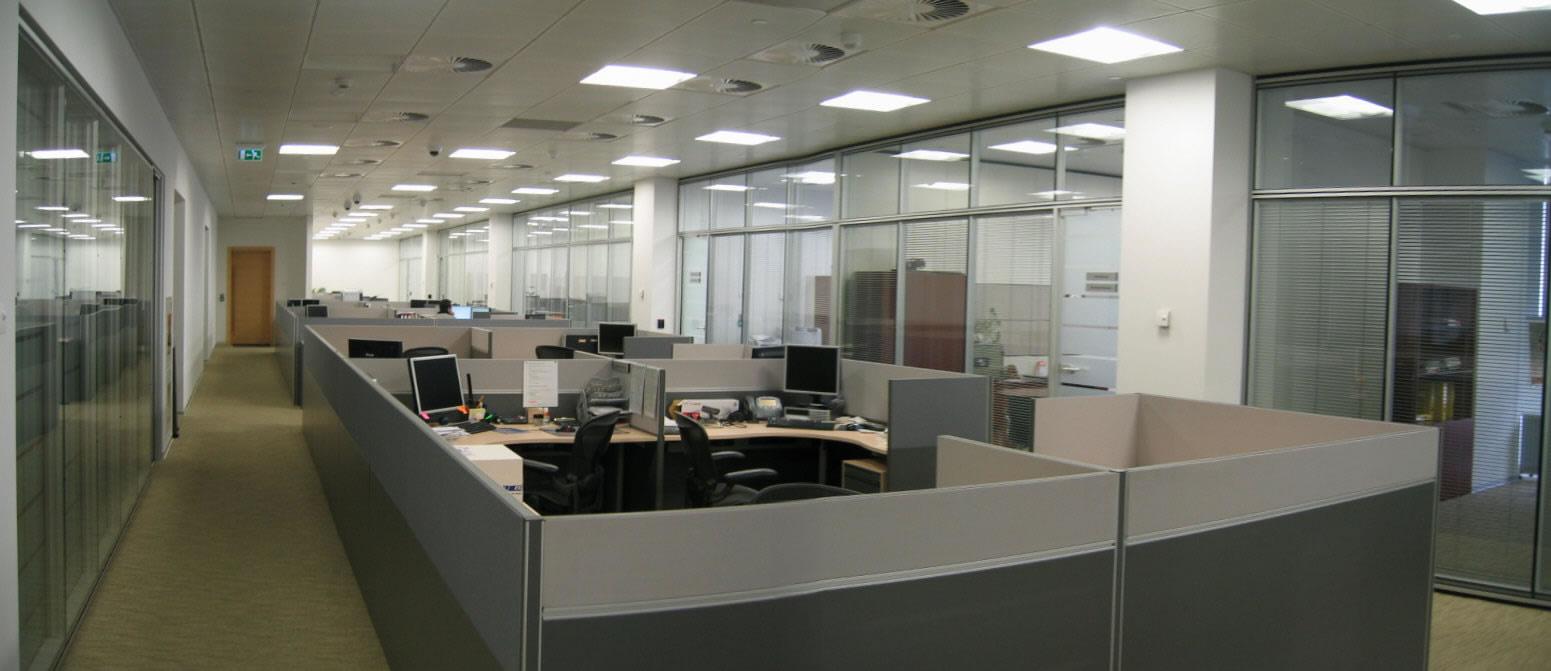 Kad Design Morgan Stanley